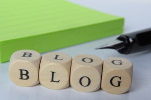 blog, blogging, wordpress